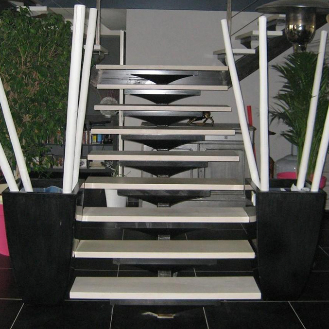 fabrication-escaliers-metal-narbonne