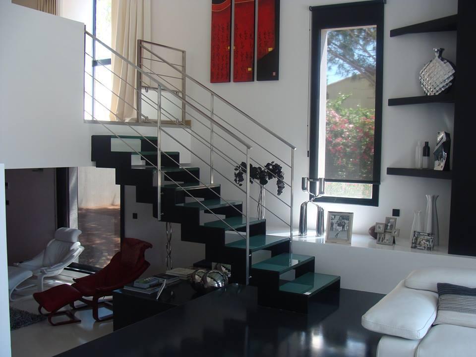 escaliers-metalliques-sur-mesure