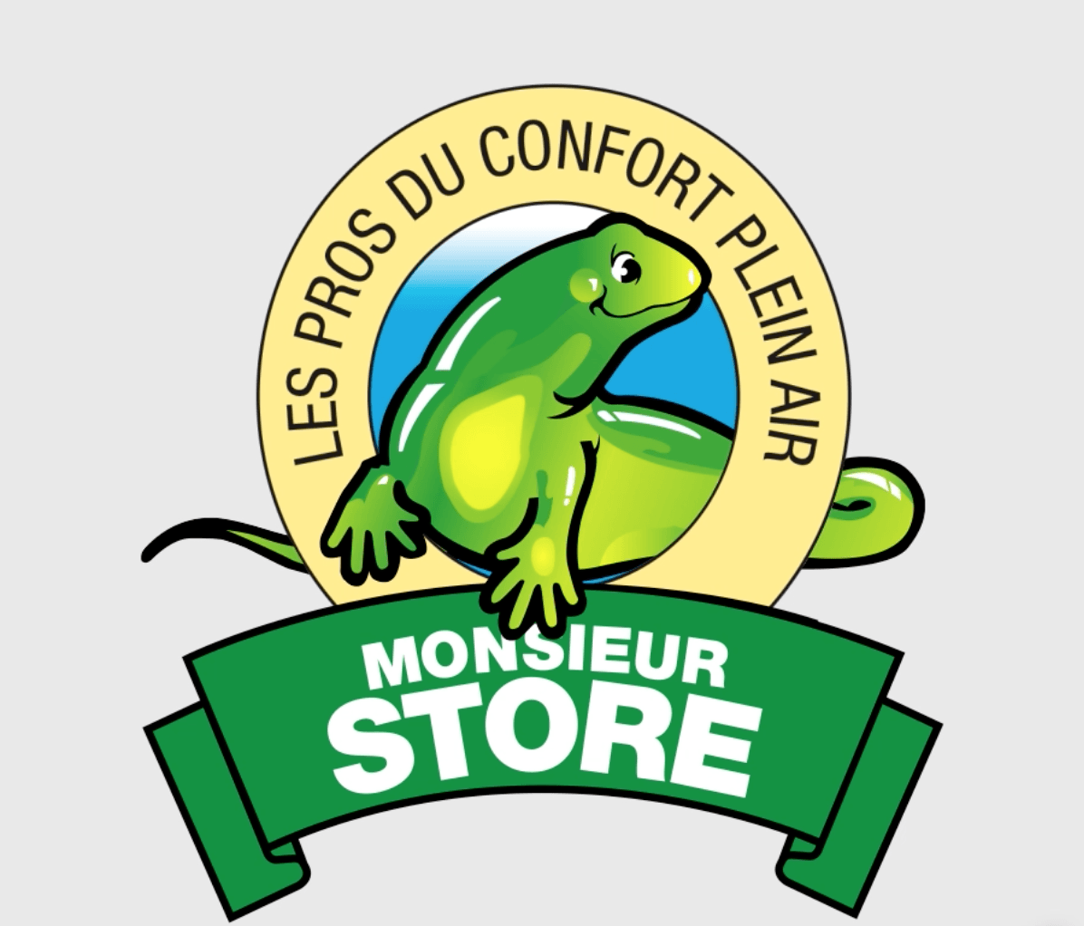 stores-narbonne